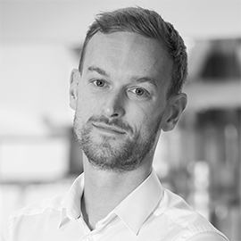Porträttbild Anton Karlsson