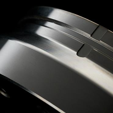 Electroless nickel plating   Provexa